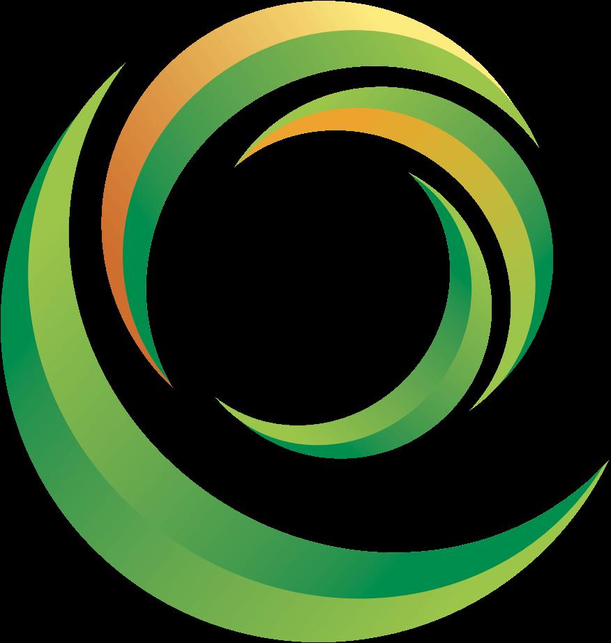 Accelerate » Energy Efficiency Assessors