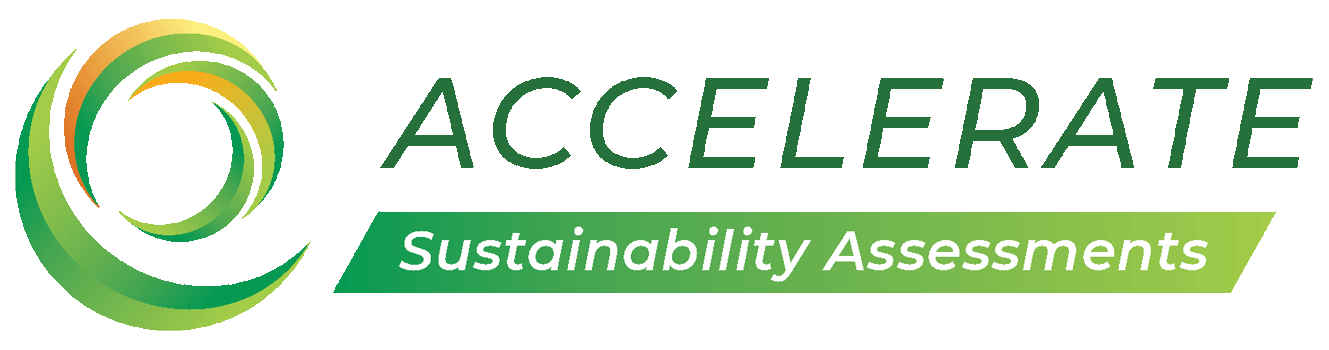 Accelerate » Energy Efficiency Assessors