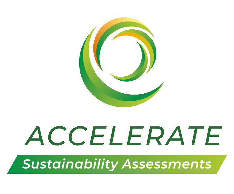 ACCELERATE » Building Energy Efficiency Assessors