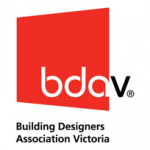 BDAV Building Designers Association Victoria | Accelerate Energy Efficiency Experts