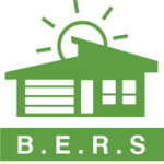 BERS | Accelerate Energy Efficiency Experts