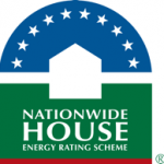 NatHERS Nationwide House Energy Rating Scheme | Accelerate Energy Efficiency Experts