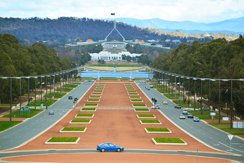 EER-Canberra-ACT-Accelerate-Energy-Efficiency-Assessment