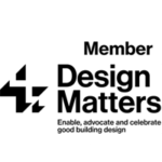 Design Matters | Accelerate Energy Efficiency Experts, Building Energy Assessors