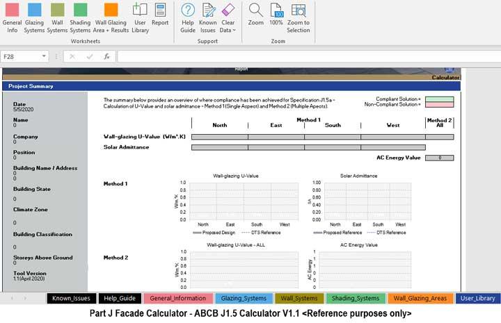 ABCB-NCC-Part-J-Facade-Calculator-720-465