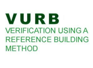 VURB-Assessment-Accelerate-Sustainability-4