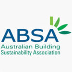 ABSA-Australian-Building-Sustainbility-Assoication-ACCELERATE