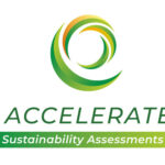 Accelerate Sustainability - Building Energy Efficiency Consultants