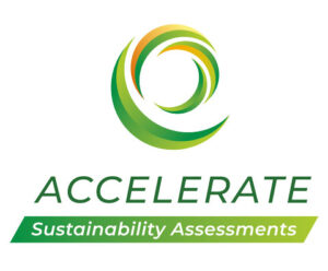 Accelerate Sustainability - Building Energy Efficiency Assessors