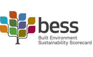 Accelerate Sustainability provides BESS assessments