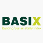 BASIX | Accelerate Energy Efficiency Experts, Building Energy Assessors