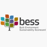 BESS-Report-Accelerate-Sustainability-200