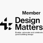 Design-Matters-Building-Energy-Assessors-Accelerate-Sustainability
