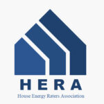 HERA-House-Energy-Raters-Association-Accelerate-Sustainability-Assessors