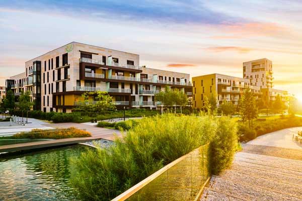 bess-assessment-built-environment-scorecard-residential-energy-efficiency-accelerate