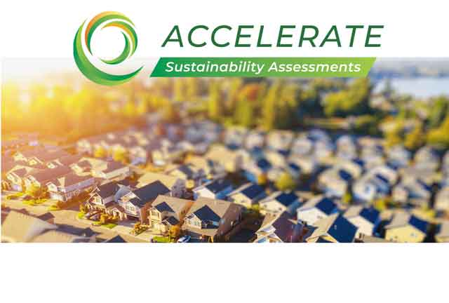 Accelerate-sustainability---building-energy-efficiency-assessors-4