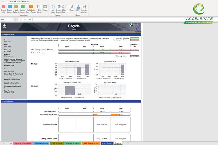 Part-J-Facade-Accelerate-Energy-Efficiency